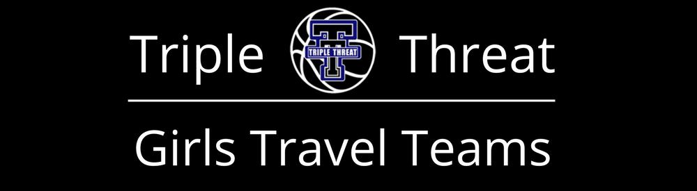 Triple Threat-10
