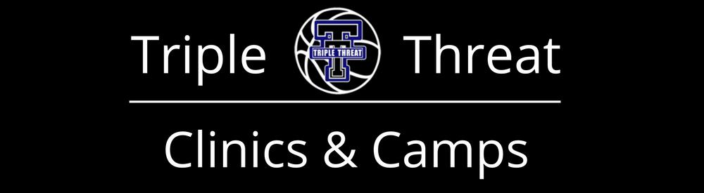 Triple Threat-14