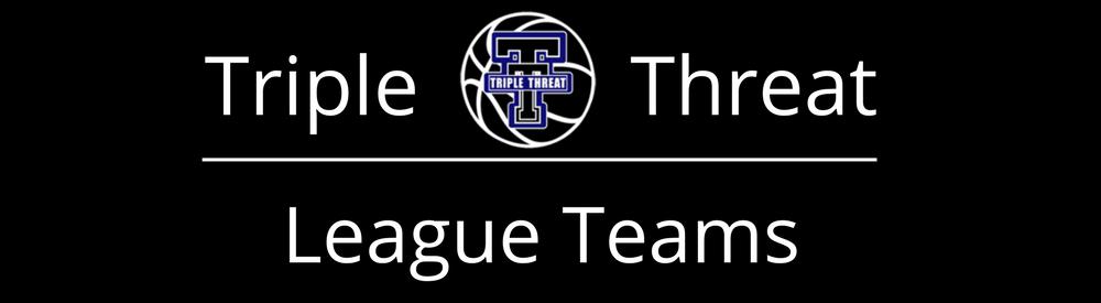 Triple Threat-15