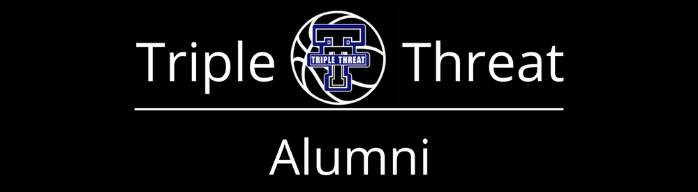 Triple Threat-6