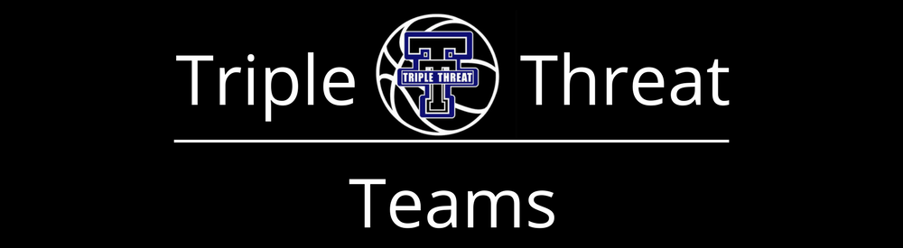 Triple Threat-8