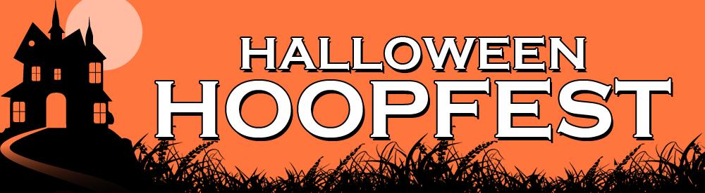 2014-TRIPLE-THREAT-SLIDER-halloween-hoopfest