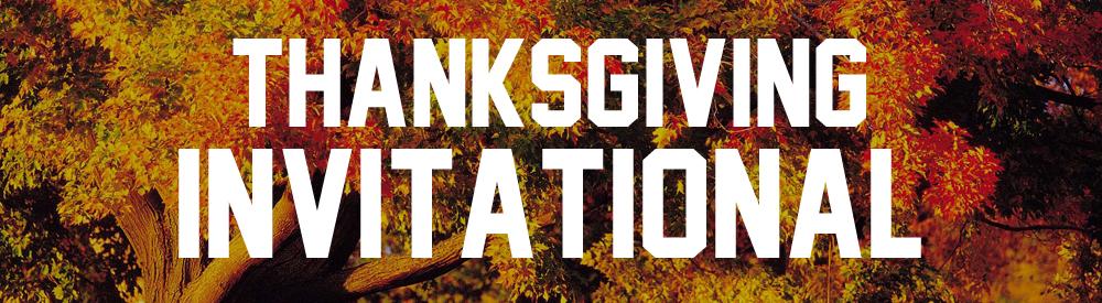 2014-TRIPLE-THREAT-SLIDER-thanksgivinginvitational