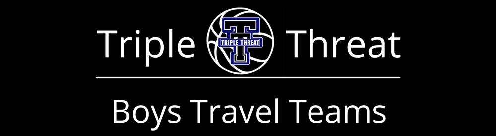 Triple Threat-7