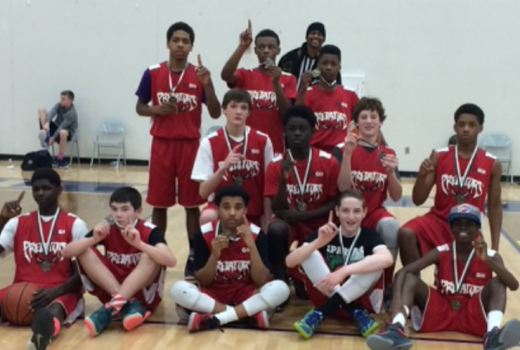 8th-Grade-Team-Predators-Champions-550629001e68b.png