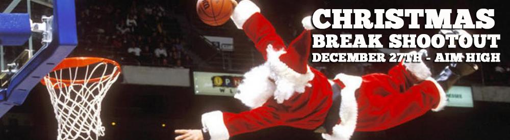 Father-Christmas-Slam-Dunk-picture-wallpaper-hd-wallpaper-1280x720-5-50d907bd51dc6-8251