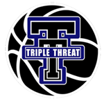 Michigan Triple Threat Basketball